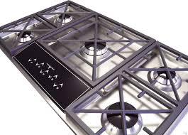Ge Profile Microwave Repair Whirlpool Appliances Repair Pasadena Los Angeles Larepairco