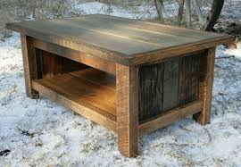 cheap reclaimed wood furniture. full size of coffee tablesappealing industrial table with wheels weathered furniture sale distressed cheap reclaimed wood t