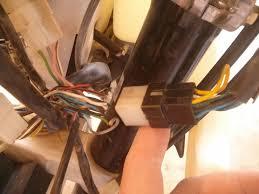 husqvarna motorcycle wiring diagram husqvarna 08 te450 wire help cafe husky on husqvarna motorcycle wiring diagram