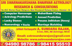 Kamaraj Birth Chart Top 100 Astrologers In Kamaraj Avenue Adyar Famous