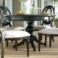 awesome 40 inch round dining table and chairs a custom made