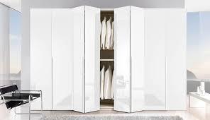 Immagini Di Camere Da Letto Moderne : Camere da letto moderne arredamento casa consigli ed idee per