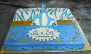 Baby Cakes Tiffanys Bakery