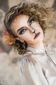 top makeup ideas