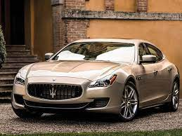Luxury Car Rental Dubai Car Rental In Dubai Hire Luxury Car