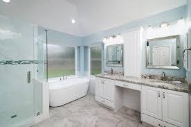 The Best Bathroom Remodeling Contractors In San Antonio Home Enchanting San Antonio Bathroom Remodel Concept