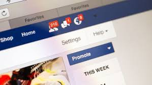 How to delete a Facebook business page | IT PRO