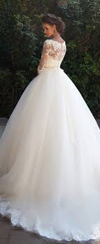 255 Best Mariage Images On Pinterest Clothes Fashion Wedding