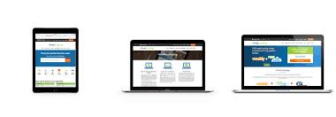 cheap cpanel web hosting packages best web hosting in uk virtualservers com mac desktop