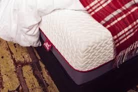 buying a new mattress. Brilliant Mattress Inside Buying A New Mattress