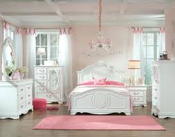 Cheap White Bedroom Sets Discount White Bedroom Furniture Sets ...