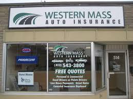 western mass auto insurance auto insurance 383 belmont ave springfield ma phone number yelp