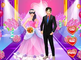 gggcom wedding dress up games. latest wedding dress up games 2016 29 gggcom