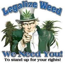 image result for legalize weed political poster image result for legalize weed