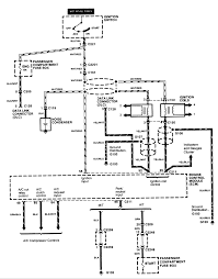 2000 kia sportage ignition wiring diagram wiring data
