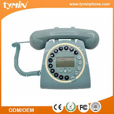 caller id function tm pa010 china