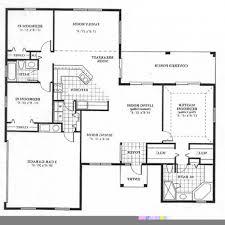 Prissy Inspiration Random House Layout Generator 4 Floor Plan Plus Floor Plan Plus