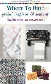 Bathroom Accessories Vancouver Bathroom Appealing Condo Kitchen Remodel Home Design And Showroom
