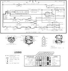 tag dryer repair diagram solution of your wiring diagram guide • tag gas dryer diagram wiring diagrams best rh 79 e v e l y n de tag dryer repair manuals do yourself tag dryer repair
