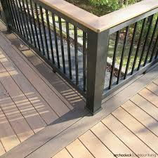 Best 20  Deck railings ideas on Pinterest no signup required together with  in addition 20  Creative Deck Railing Ideas for Inspiration   Hative additionally  in addition Deck Railing ideas also  furthermore  further Deck Railing Designs and Ideas  Glass Wood Aluminum Ideas further  also 32 DIY Deck Railing Ideas   Designs That Are Sure to Inspire You besides 21 best home entry and deck ideas images on Pinterest   Patio. on decking railing ideas