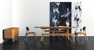 ... Wonderful Modern Japanese Furniture Tittle ...