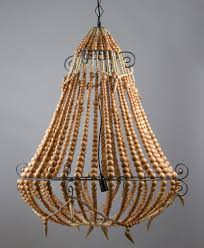 full size of chandelier beaded chandeliers plus moroccan chandelier with large wood bead chandelier large size of chandelier beaded chandeliers plus