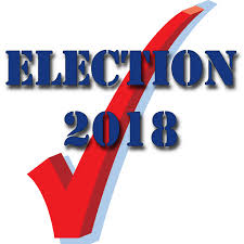 Image result for voting images clip art