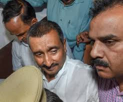 Unnao Rape Victims Family Alleges Harassment By Mlas Goons