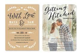 Wedding Inviting Words 35 Wedding Invitation Wording Examples 2019 Shutterfly