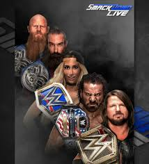 Pin on WWE Raw, SD, UK & NXT Champion