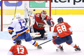 Visit /r/hockey on game days and support your panthers in the game day threads! Florida Panthers After Elimination From Play In Series Where Do They Go From Here