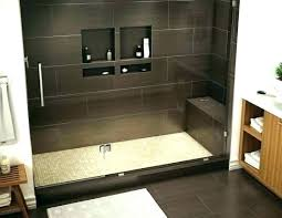recessed shower shelf shower shelf insert recessed shelves in shower recessed shower in corner shelf built