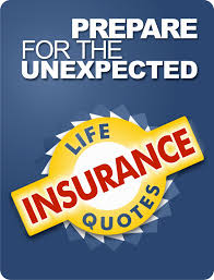 bmo term life insurance quote endearing 100 car insurance quote bmo term life insurance canada