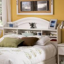Summer Breeze Bedroom Set Best Of South Shore Summer Breeze Full Bookcase  Headboard Multiple