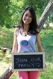 when it es to finding an egg donor of asian origin we are culturally sensitive and prepared