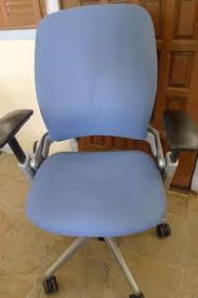 best desk chair for lower back best office chair for lower back best desk chair for