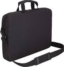 <b>Сумка Case Logic</b> Basic для ноутбука 15.6'' (VNAI-215 <b>BLACK</b> ...