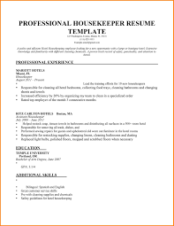 Awesome Vfx Artist Resume Pdf Images Entry Level Resume