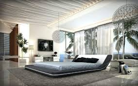 Bed Room Designs Bedroom Modern Decor Inspiring Design Ideas Regarding  Prepare 4