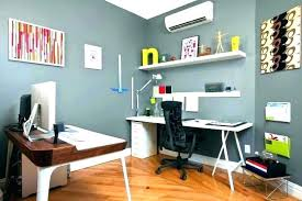 Office feng shui colors Helpful Person Wall Color For Office Best Colors For Home Best Colors For Home Office Colour Combination For Impressive Interior Design Wall Color For Office Best Colors For Home Best Colors For Home