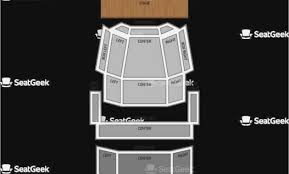 Blumenthal Theater Charlotte Nc Seating Chart Blumenthal Seating Chart Charlotte Nc Best Picture Of