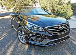 hyundai sonata limited 2015 black. hyundai sonata limited 2015 black h