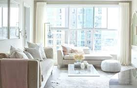 Living Room Decor Ideas For Apartments Classy White Furniture Living Room Ideas For Apartments Clean And Clear