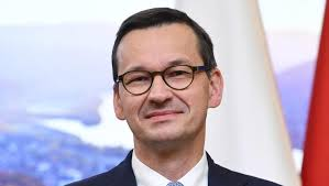 Morawiecki later said at least one of the aunts was a blood relation, according to jonny daniels, founder of from the depths, the commemoration group that organized the zoo ceremony. Eur 160 Bln For Poland In Eu Recovery Deal Pm Polska Agencja Prasowa Sa