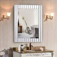home d cor mirrors ebay