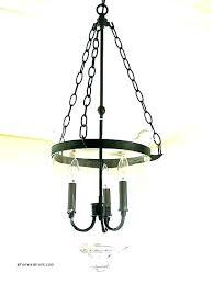 high ceiling light bulb changer how