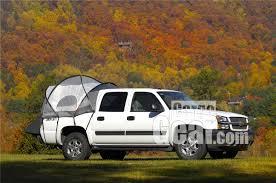 55 Tent For Avalanche, Vehicle Tent Etrailercom - fbcbellechasse.net