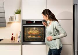 John Lewis Kitchen Appliances Cheap Kitchen Appliances Washing Machines Cookers Hobs