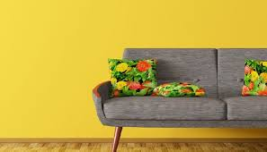 5 great sofas you can for