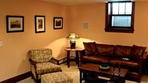 basement apartment design. How To Design A Small Basement Apartment I